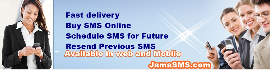 JamaSMS com | Client Login Best and Cheapest Bulk Sms Website